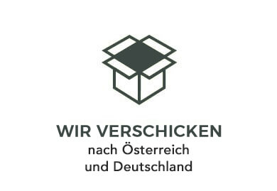 VON WALDEN Paleo Wien Versand Österreich und Deutschland