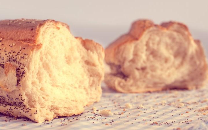 Warum ist Getreide die falsche Basis?