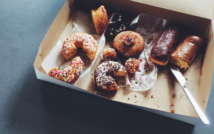 Wie gefährlich ist Zucker wirklich?
