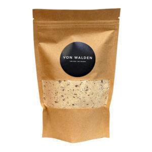 VON WALDEN HOLZOFEN Paleo-Brotbackmischung