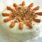 karotten-nuss-torte